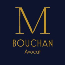 Morgane BOUCHAN